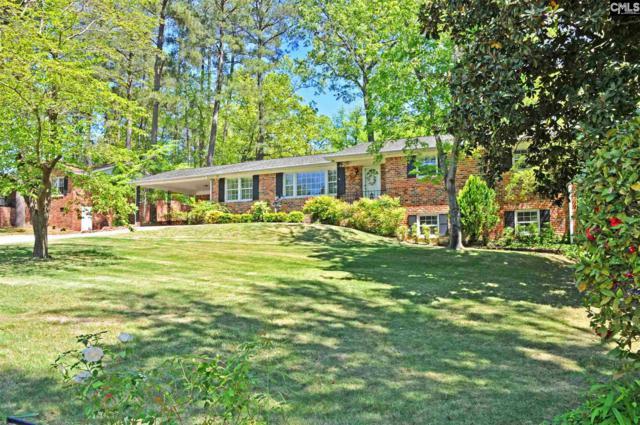 3541 Northshore Road, Columbia, SC 29206 (MLS #469275) :: Home Advantage Realty, LLC