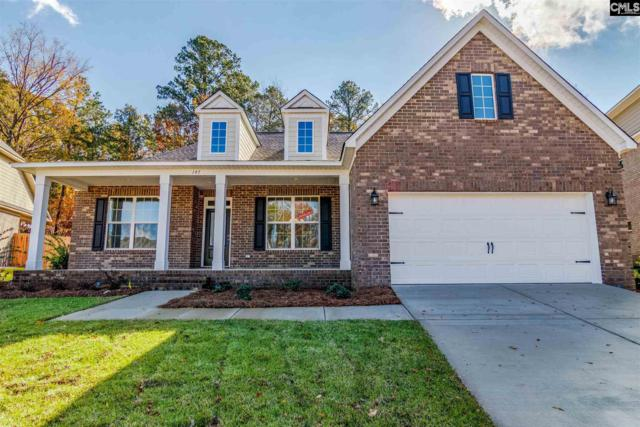 147 Cedar Chase Lane, Irmo, SC 29063 (MLS #469279) :: Home Advantage Realty, LLC
