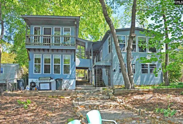 1260 Blacksgate E, Prosperity, SC 29127 (MLS #469281) :: Fabulous Aiken Homes & Lake Murray Premier Properties