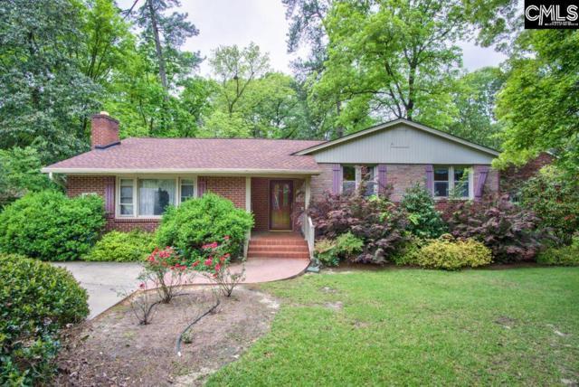 2605 N Beltline Boulevard, Columbia, SC 29204 (MLS #469290) :: Home Advantage Realty, LLC