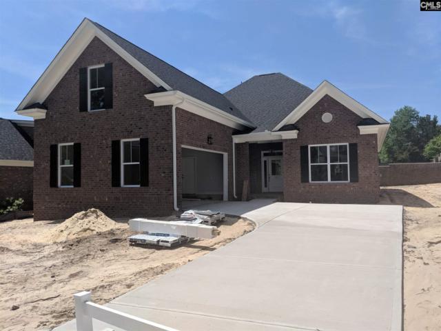 108 Sanibel Circle, Columbia, SC 29223 (MLS #469291) :: Home Advantage Realty, LLC