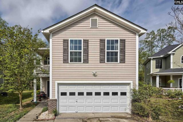 237 Cinnamon Hills Lane, Lexington, SC 29072 (MLS #469308) :: EXIT Real Estate Consultants