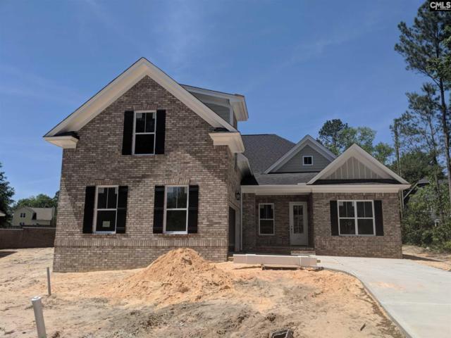 104 Sanibel Circle, Columbia, SC 29223 (MLS #469312) :: Home Advantage Realty, LLC