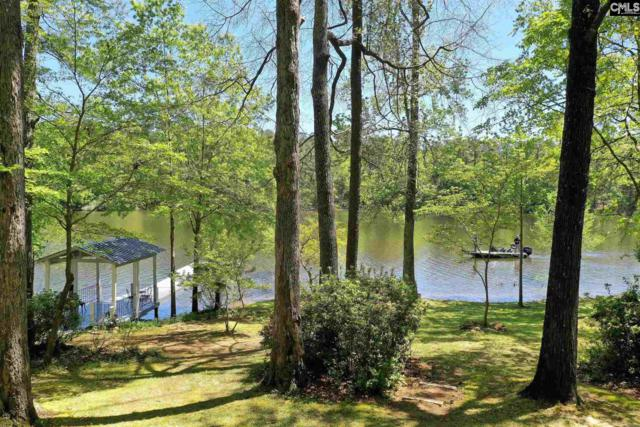 407 Crystal Creek Circle, Chapin, SC 29036 (MLS #469326) :: EXIT Real Estate Consultants