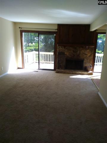 244 Mariners Row, Columbia, SC 29212 (MLS #469350) :: Fabulous Aiken Homes & Lake Murray Premier Properties