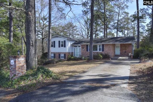 2900 Willingham Drive, Columbia, SC 29206 (MLS #469362) :: Home Advantage Realty, LLC
