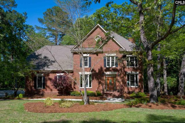 288 Tombee Lane, Columbia, SC 29209 (MLS #469367) :: The Neighborhood Company at Keller Williams Palmetto