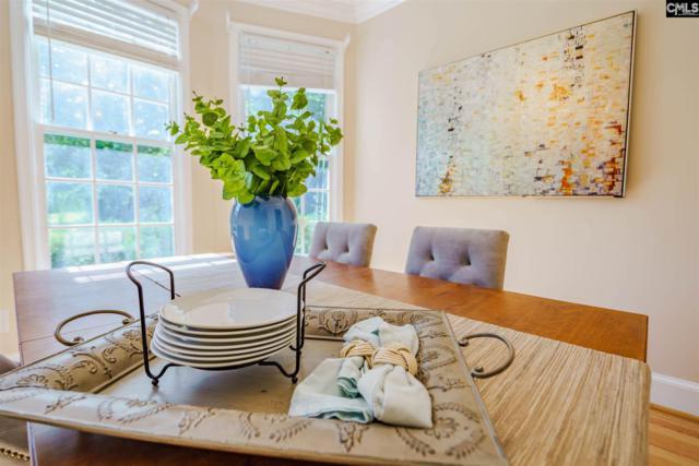 1709 Rutland Court, Forest Acres, SC 29206 (MLS #469370) :: Home Advantage Realty, LLC