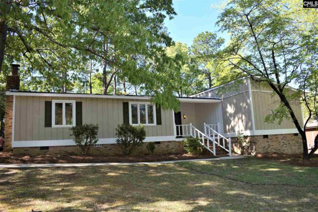 7504 Maywood Drive, Columbia, SC 29209 (MLS #469379) :: EXIT Real Estate Consultants