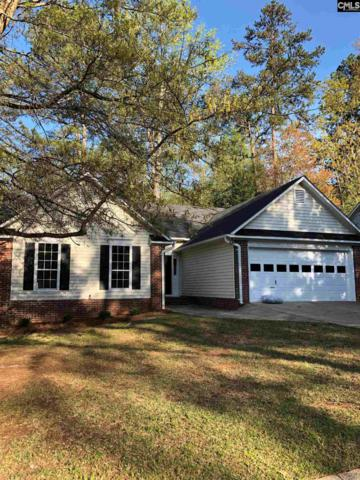 513 Saddlebrooke Lane, Lexington, SC 29072 (MLS #469380) :: EXIT Real Estate Consultants