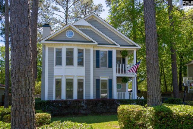 1166 Coatesdale Road, Columbia, SC 29209 (MLS #469392) :: EXIT Real Estate Consultants