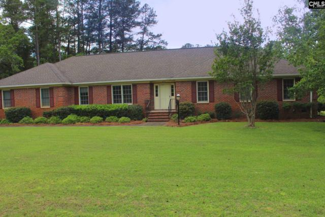 506 S Woodside Parkway, West Columbia, SC 29170 (MLS #469404) :: EXIT Real Estate Consultants