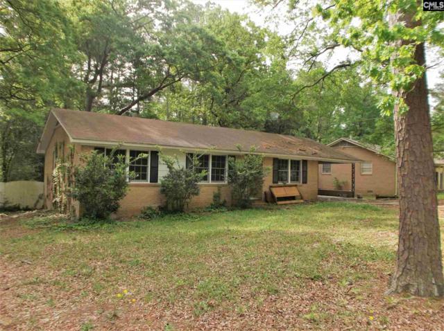 1900 Rolling Hills Road, Columbia, SC 29210 (MLS #469407) :: EXIT Real Estate Consultants