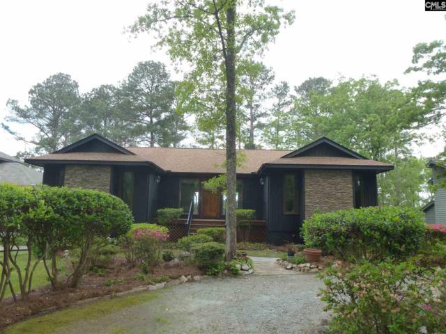 127 Emerald Shores Circle, Chapin, SC 29036 (MLS #469428) :: Home Advantage Realty, LLC