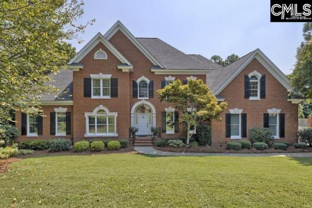 Wildewood Real Estate & Homes for Sale in Columbia, SC  See