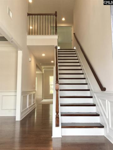 549 New Cut Lane, Blythewood, SC 29016 (MLS #469469) :: Home Advantage Realty, LLC