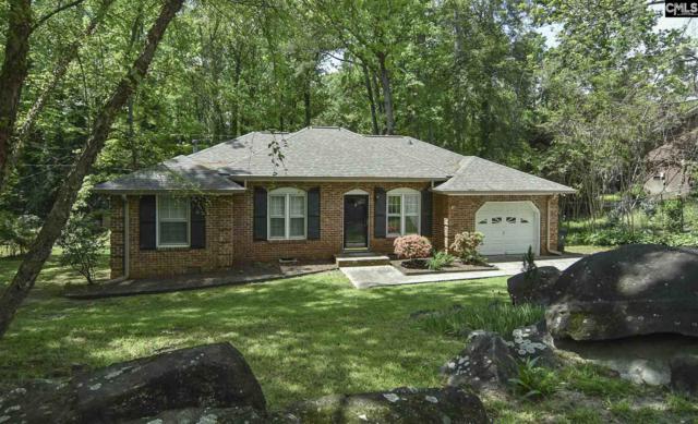 1725 Sewanee Drive, West Columbia, SC 29169 (MLS #469483) :: EXIT Real Estate Consultants