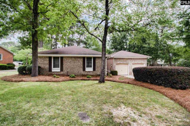 130 Linnet Drive, West Columbia, SC 29169 (MLS #469485) :: EXIT Real Estate Consultants