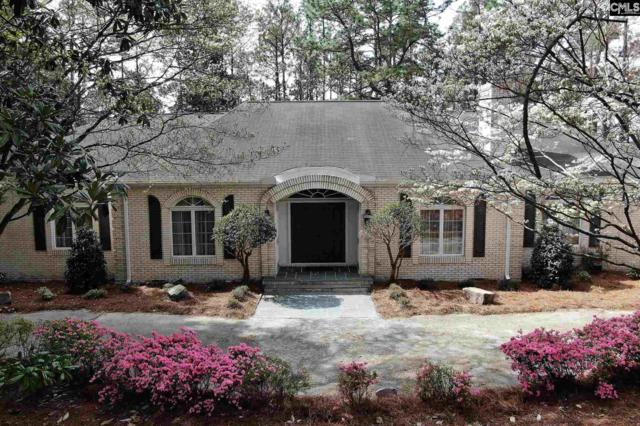 2108 Bermuda Hills Road, Columbia, SC 29223 (MLS #469497) :: Home Advantage Realty, LLC