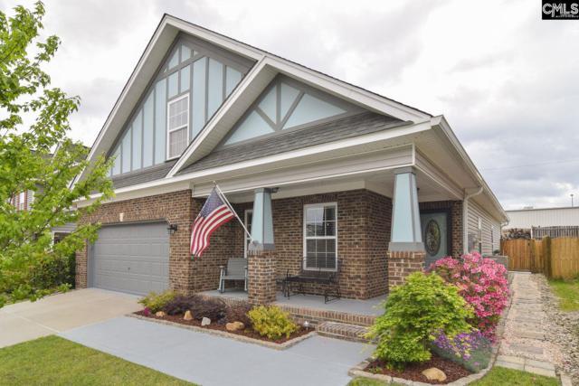 118 Emanuel Creek Drive, West Columbia, SC 29170 (MLS #469582) :: EXIT Real Estate Consultants