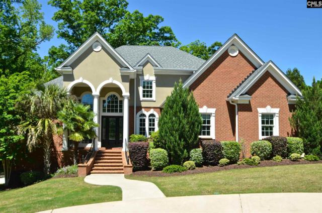 111 Silver Wing Drive, West Columbia, SC 29169 (MLS #469664) :: EXIT Real Estate Consultants