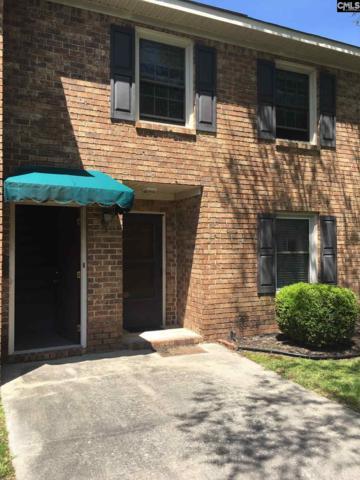 3700 Bush River K9, Columbia, SC 29210 (MLS #469675) :: Fabulous Aiken Homes & Lake Murray Premier Properties