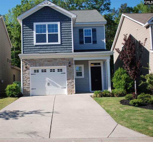 582 Flat Creek Drive, Blythewood, SC 29016 (MLS #469680) :: The Olivia Cooley Group at Keller Williams Realty