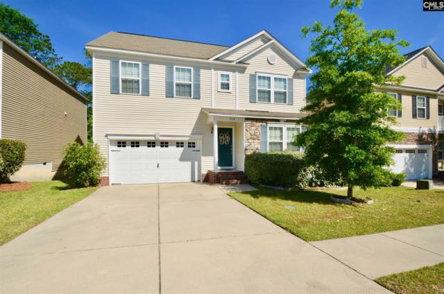 2115 Lake Carolina Drive, Columbia, SC 29229 (MLS #469849) :: EXIT Real Estate Consultants