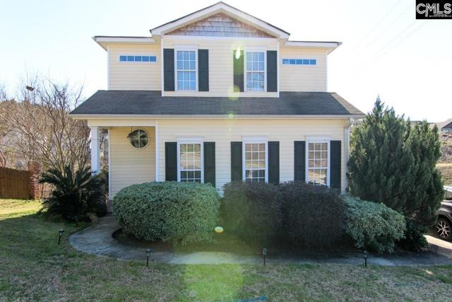 372 Northwood Street, Columbia, SC 29201 (MLS #469861) :: EXIT Real Estate Consultants
