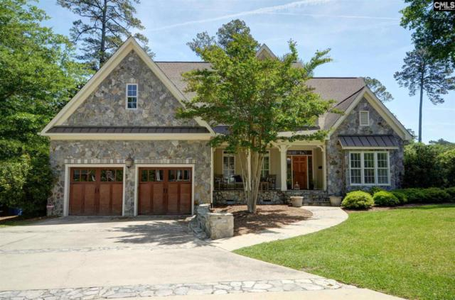 Heathwood Real Estate & Homes for Sale in Columbia, SC  See