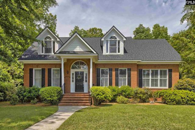 6143 Moss Springs Road, Columbia, SC 29209 (MLS #469966) :: Home Advantage Realty, LLC