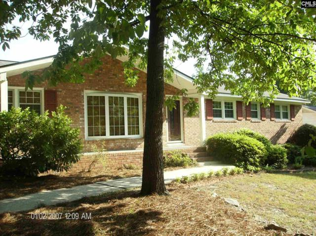 1727 Terrace View Drive, West Columbia, SC 29169 (MLS #470043) :: NextHome Specialists