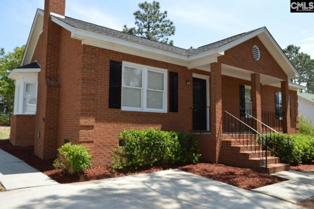 301 Autumn Hill Lane, Elgin, SC 29045 (MLS #470083) :: EXIT Real Estate Consultants