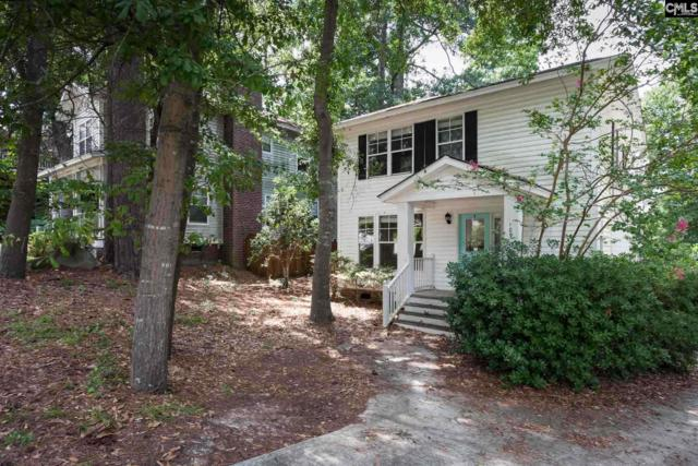 109 Candleberry Circle, Columbia, SC 29201 (MLS #470120) :: EXIT Real Estate Consultants