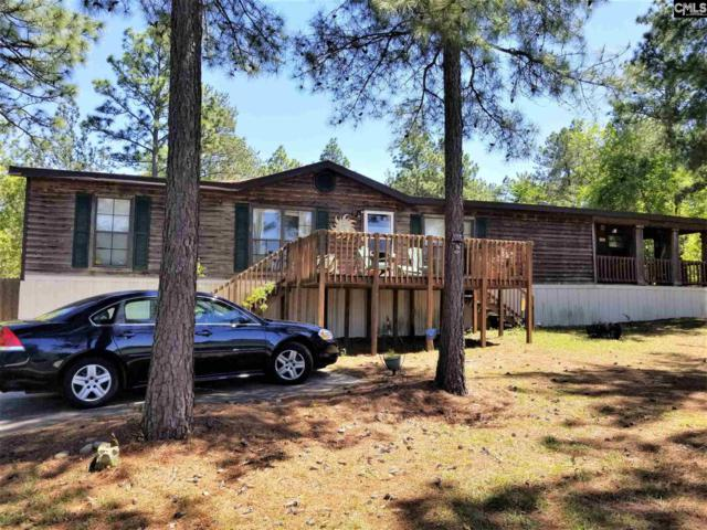 144 Castleville Court, Lexington, SC 29073 (MLS #470163) :: Fabulous Aiken Homes & Lake Murray Premier Properties