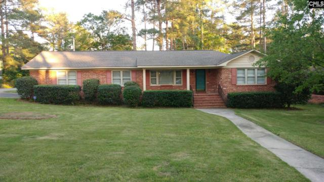 6532 Sandale Drive, Columbia, SC 29206 (MLS #470184) :: The Olivia Cooley Group at Keller Williams Realty