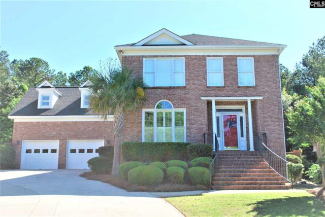 29 Catesby Circle, Columbia, SC 29206 (MLS #470212) :: The Olivia Cooley Group at Keller Williams Realty