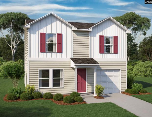 241 Leica Lane, West Columbia, SC 29172 (MLS #470234) :: EXIT Real Estate Consultants