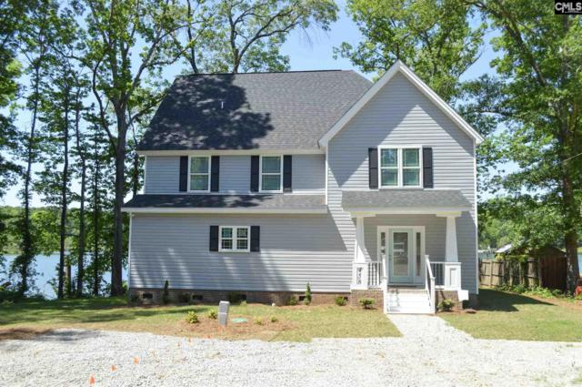 458 Horse Cove Road, Gilbert, SC 29054 (MLS #470239) :: Resource Realty Group