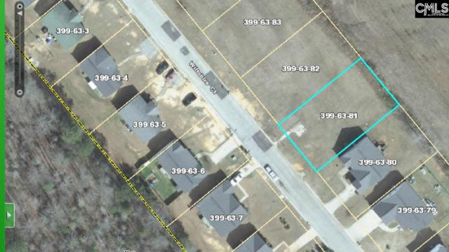 113 Wiltshire Court, Newberry, SC 29408 (MLS #470268) :: EXIT Real Estate Consultants