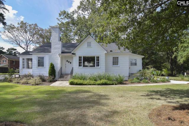 12 Surrey Court, Columbia, SC 29212 (MLS #470344) :: EXIT Real Estate Consultants