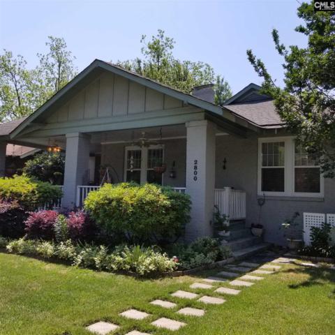 2800 Wilmot Avenue, Columbia, SC 29205 (MLS #470353) :: Fabulous Aiken Homes & Lake Murray Premier Properties