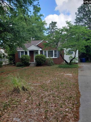 1324 H Avenue, Cayce, SC 29169 (MLS #470367) :: EXIT Real Estate Consultants