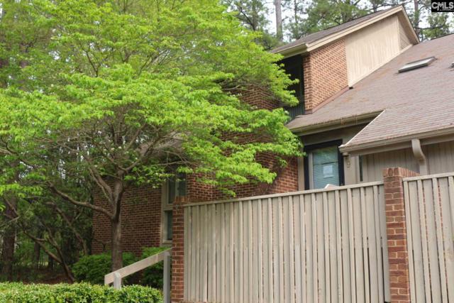 9 Gardenwood Court, Columbia, SC 29209 (MLS #470462) :: EXIT Real Estate Consultants
