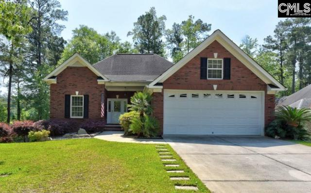 191 Emerald Lake Road, Columbia, SC 29209 (MLS #470467) :: Fabulous Aiken Homes & Lake Murray Premier Properties