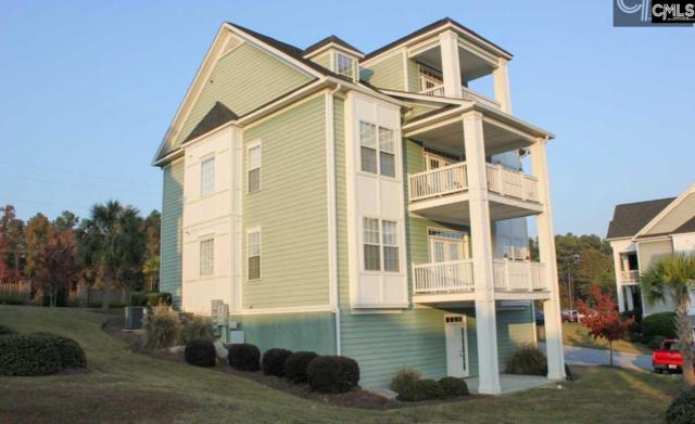 118 Sandlapper Way 2A, Lexington, SC 29072 (MLS #470474) :: EXIT Real Estate Consultants