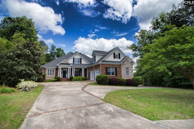 64 Lawrin Court, Irmo, SC 29063 (MLS #470513) :: EXIT Real Estate Consultants