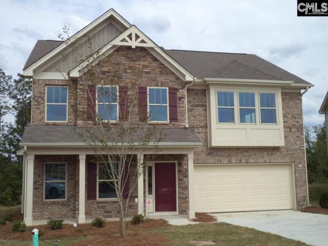 251 Wading Bird Loop, Blythewood, SC 29016 (MLS #470543) :: EXIT Real Estate Consultants