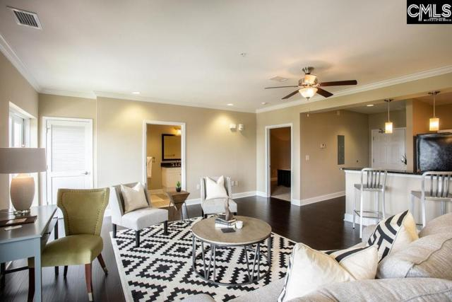 900 S Stadium Road S510, Columbia, SC 29201 (MLS #470558) :: The Meade Team
