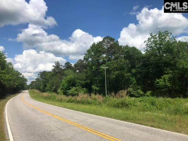 3780 Edgeland Highway, Richburg, SC 29729 (MLS #470645) :: EXIT Real Estate Consultants